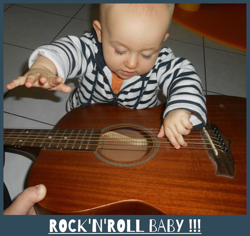 mamanprout_guitare2