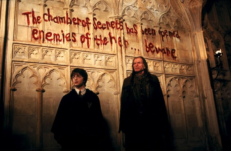 HP2-harry_potter_and_the_chamber_of_secrets_011