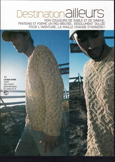 Catalogue%20Phildar%20N°395%20Hommes%20%20Attitudes_Page_06