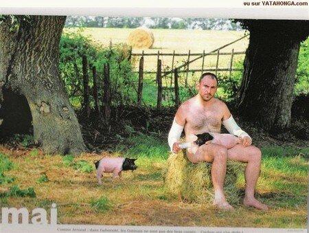 05_agriculteur_mai