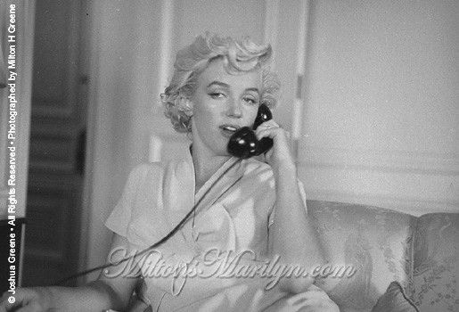 1954-09-09-ny-saint_regis_hotel-by_greene-HR-01