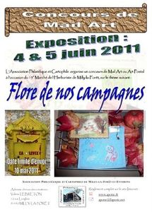 Mail_Art_2011_copie