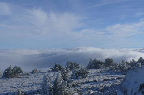2008 11 20 Photo prise au Mont Mézenc (23)
