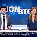 celinepitelet01.2015_11_22_nonstopBFMTV