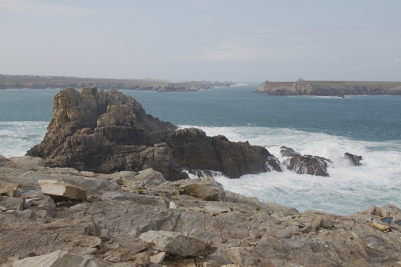 ouessant 22