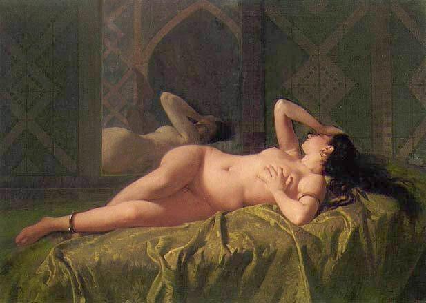 ob_b65780_mariano-fortuny-odalisque-1862