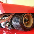 Ferrari 512 M-4
