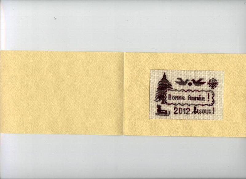 Cartes voeux 2012 002 chantal