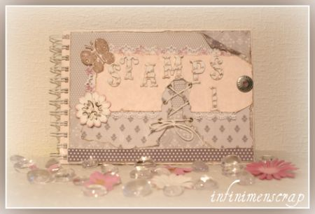 Classeur_stamps_1