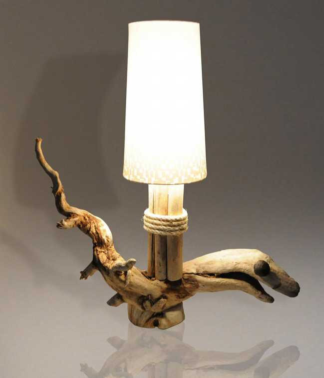 Yannick Bobille-lampe01