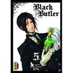 Black_Butler_5