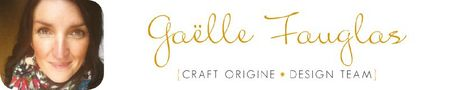 craft-origine-design-team-gaelle-fauglas
