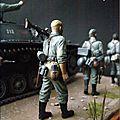 Barbarossa, Juin 41 PICT9917