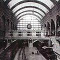 Rénovation du musée d'orsay : des racines et des ailes