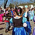 Carnaval CAUDROT 2 avril 2016 (54)