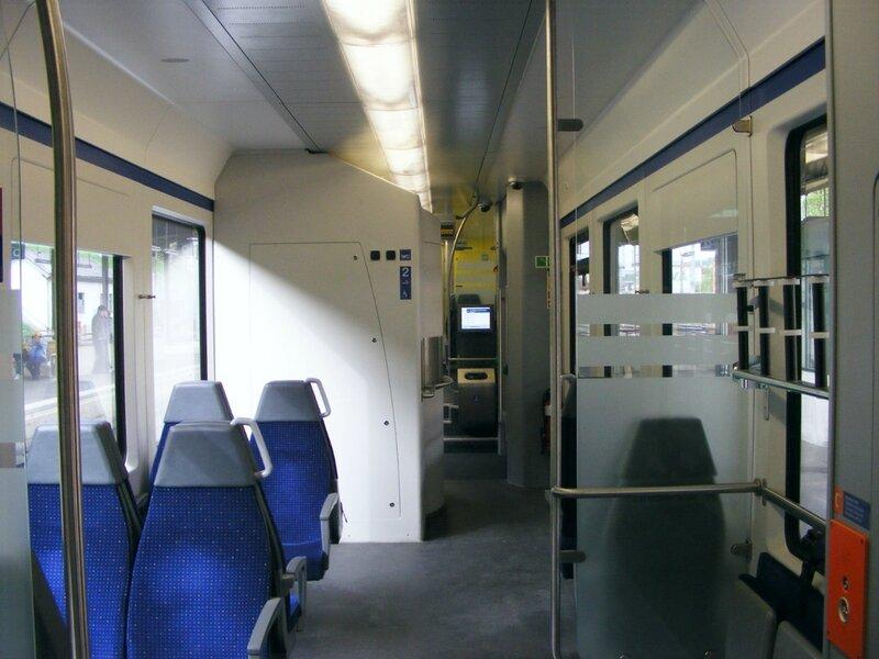 280510_interieur-domino2