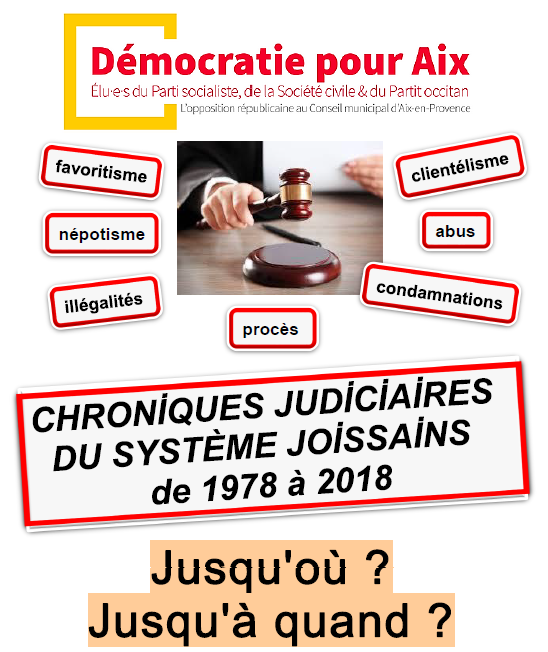 TRACT pour BLOG A
