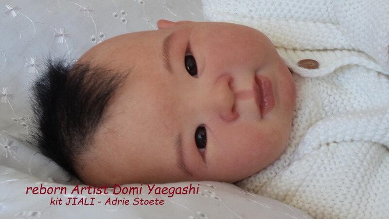 20200727_102958 DOMI YAEGASHI