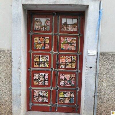 Rua Santa Maria (10)