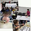 Vendredi 18 janvier 2019 - ram lignan