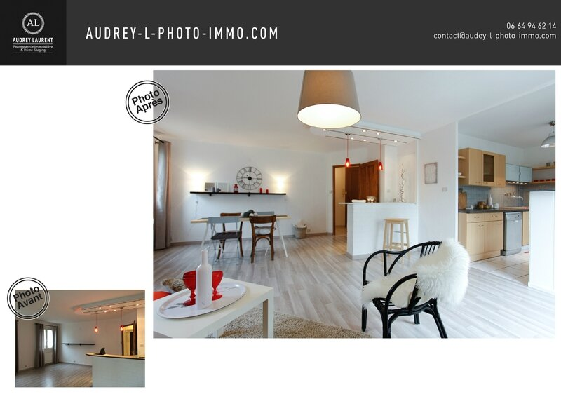 Avant-après-audrey-laurent-photo-home-staging-aiméberey-grenoble-38 (3)