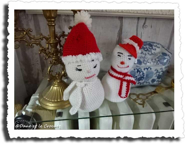 thumbnail_dane-et-le-crochet-mere-et-père-noel
