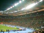 Stade_de_France_droite