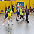 19-01-12 U18F à Lezoux (1)