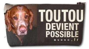 trousse_musso
