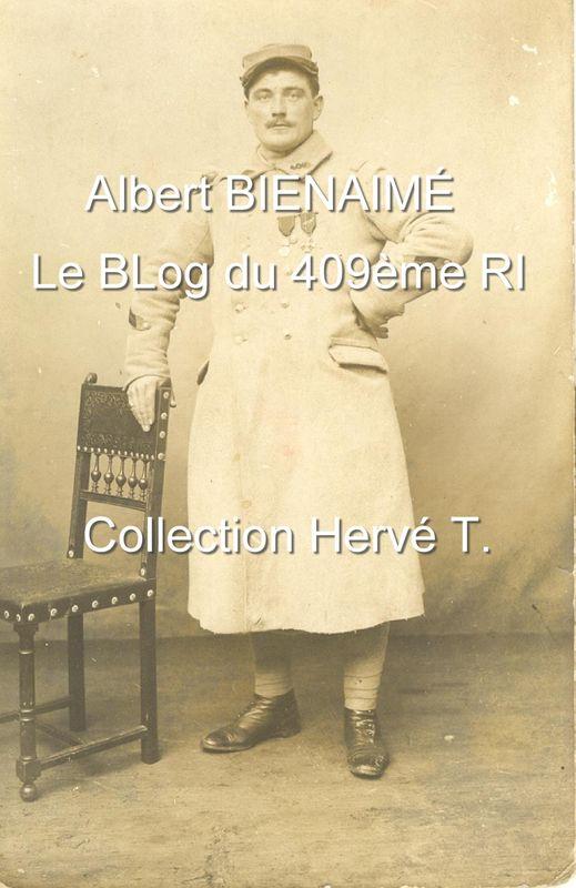 bienaime_albert_copie2