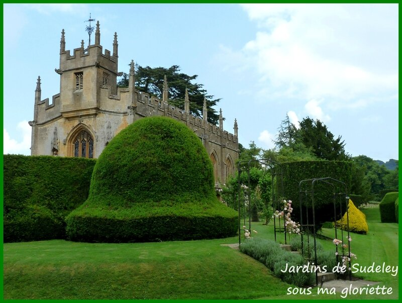 sudeley56