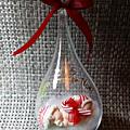 Noël-Gouttebb-Sucre d'orge