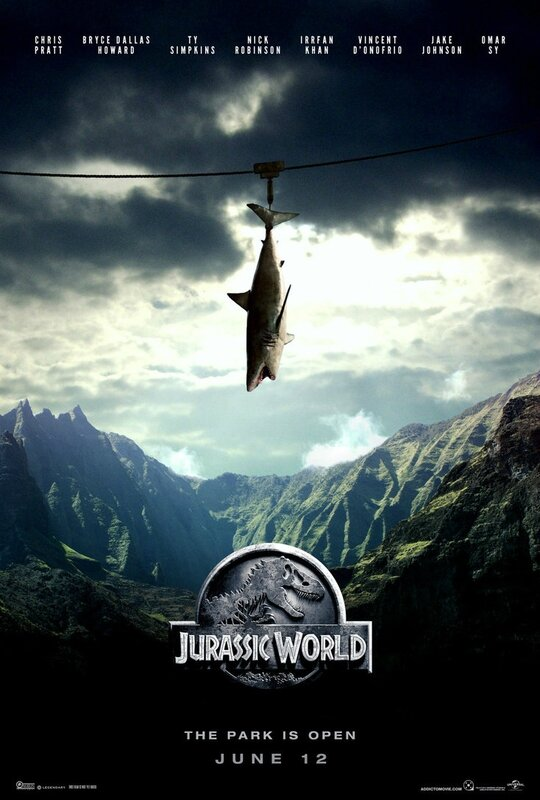 jurassic_world___fan_art_poster_by_addictomovie-d8a1hpf