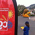 2014-07-19 caravane des saisonniers