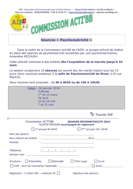 inscription psychomot 2016-page-0