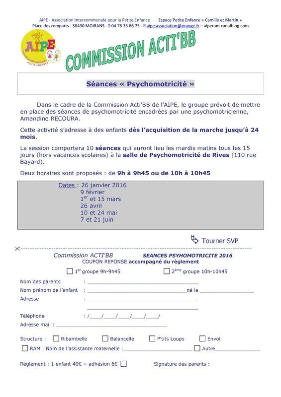 inscription psychomot 2016-page-0