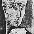 michel leiris (1901 – 1990) : hymne