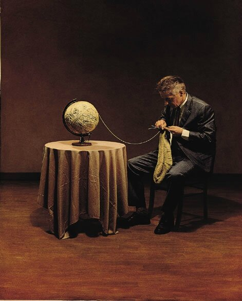 teun-hocks-1995
