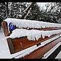 lh sous la neige 3