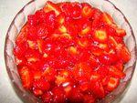 fraises 001