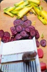 Legumes-fermentes-4