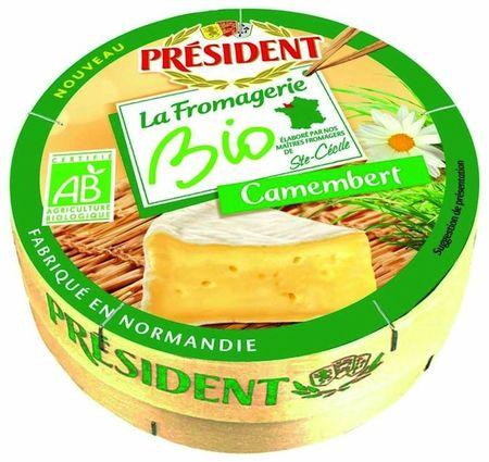 lactalis camembert president bio