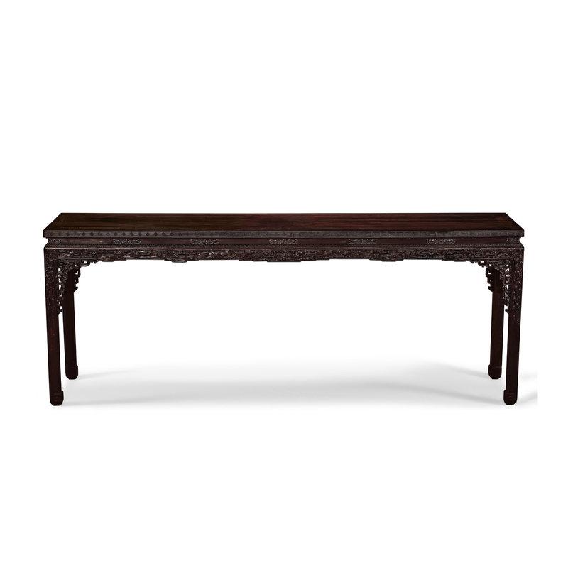2021_NYR_19547_0977_000(a_magnificent_and_massive_imperial_zitan_corner-leg_table_qianlong_per035623)
