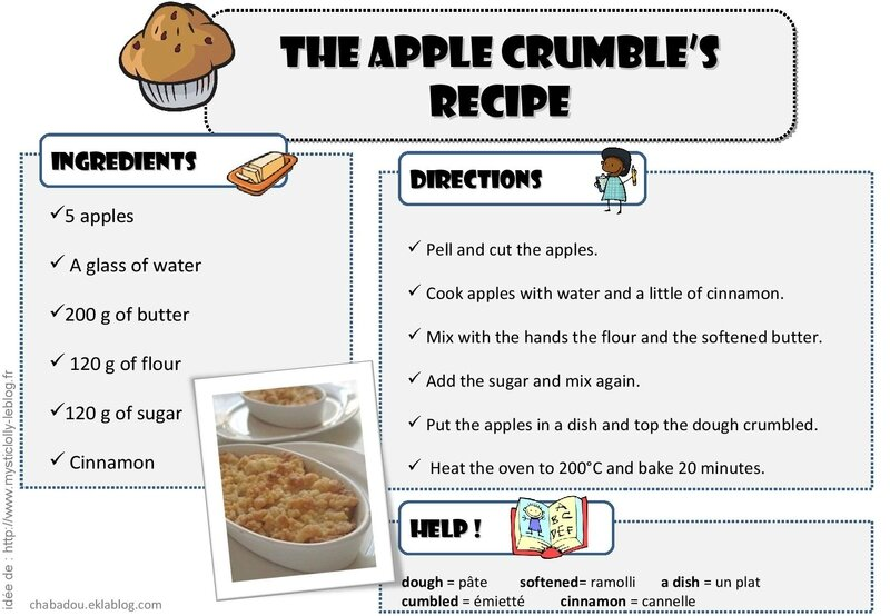 apple crumble def-page-001