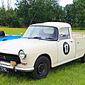 Peugeot 404 pickup_01 - 1968 [F] GJ_GF
