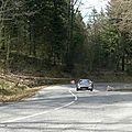 2008-Quintal historic-275 GTB 4-09255-Sage-42