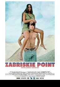 zabriskie_point_11