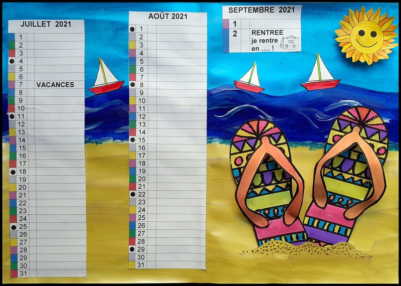 382-Calendriers-Calendrier tongs (109)-001