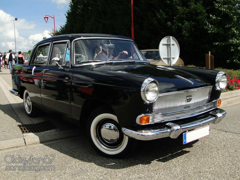 austin-cambridge-a55-mk2-saloon-1960-1