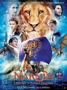 Le_Monde_de_Narnia_3_affiche